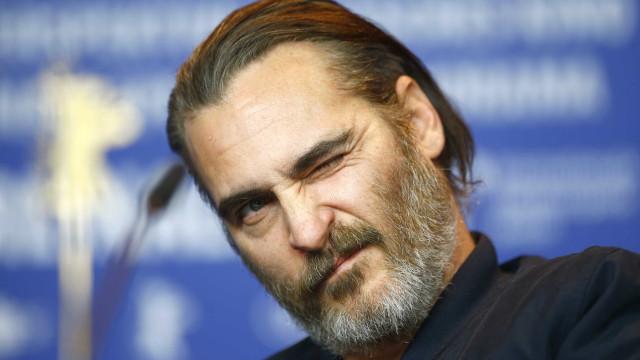 Trailer feito por fãs imagina Joaquin Phoenix como Coringa