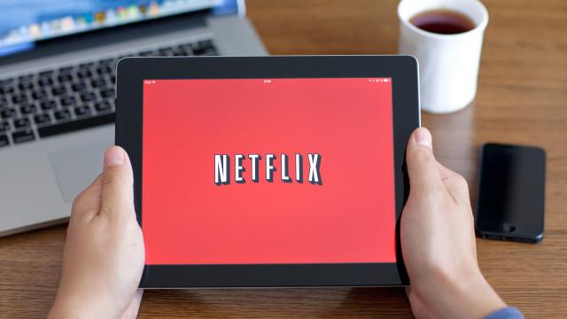 Netflix retira resenhas de usuários do site