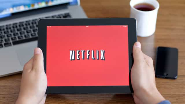 Netflix possibilitará customização dos ícones dos perfis