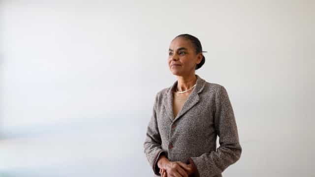 Marina Silva abre vaquinha para pedir doações e 'equilibrar a disputa'