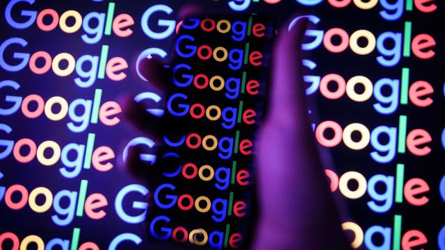Google Cloud fica fora do ar na tarde desta terça
