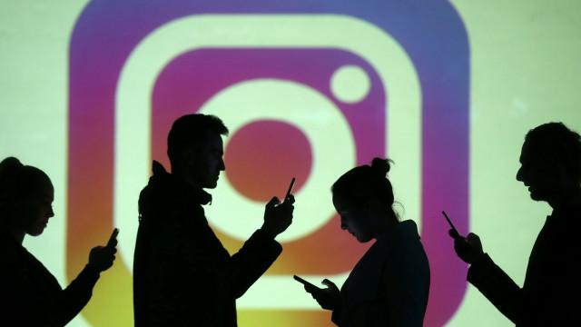 Deu 'like' por acidente no Instagram? Saiba como esconder