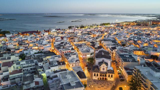 De olho em brasileiro, universidade oferece curso e estadia em Portugal