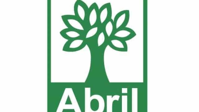 Família Civita deixa o comando do Grupo Abril
