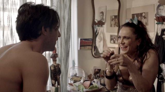 'Italian Film Fest' volta a São Paulo em setembro