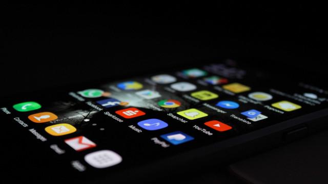Veja cinco aplicativos gratuitos para personalizar seu Android