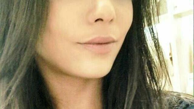 Mãe que jogou recém-nascido do 6º andar tenta se matar na cadeia