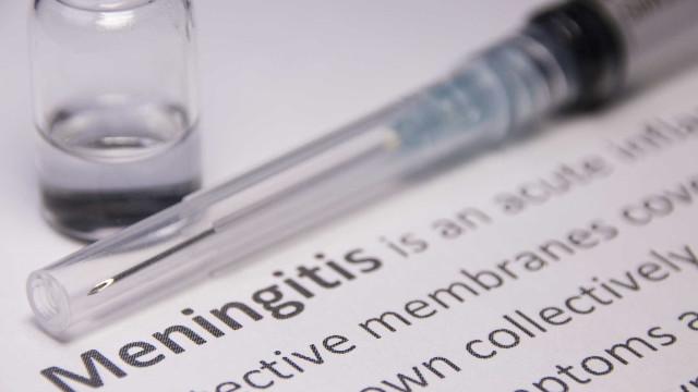 6 mitos e verdades sobre a Meningite