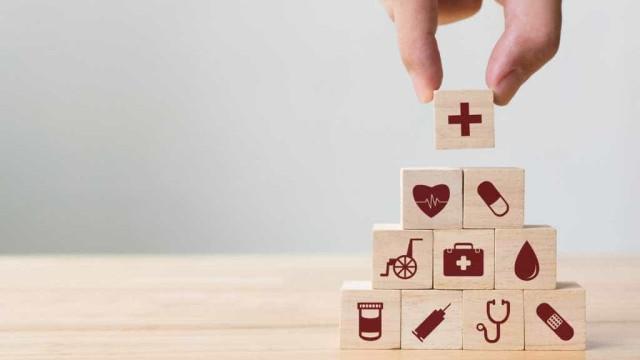 Indicações políticas e crise em planos de saúde colocam ANS na berlinda