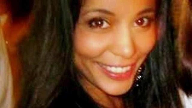 Mãe que matou recém-nascida quer ser solta: 'Cuidar da outra filha'
