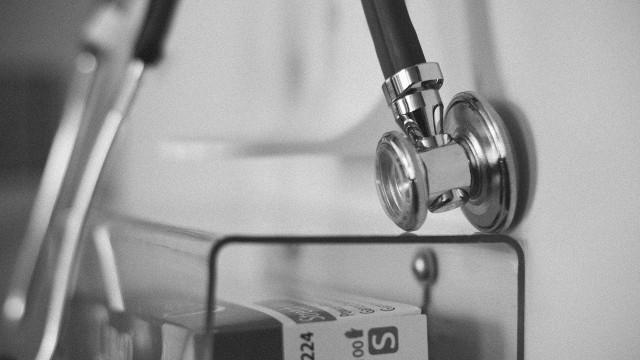 Funcionárias de hospital são agredidas por filha de paciente em SP