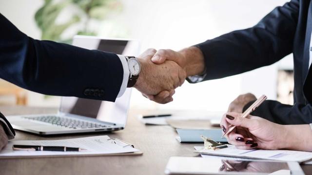 Após reforma trabalhista, negociação coletiva cai 39,6% em 2018