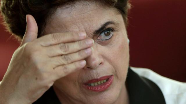 'Dr. Bumbum' trabalhou no Planalto durante governo Dilma