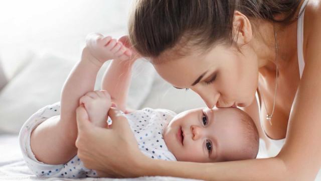 6 dicas para prevenir assaduras nos bebês