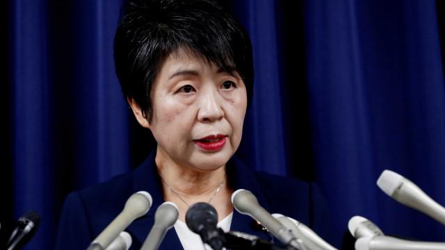 Japão executa últimas 6 pessoas culpadas por atentado com gás sarin