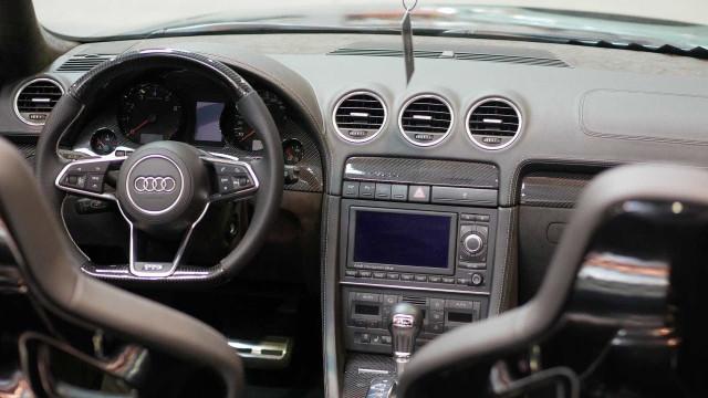 Câmbio automático estará em 60% dos carros até 2020