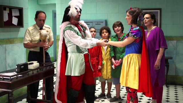 Filme brasileiro será produzido na Puglia, Itália
