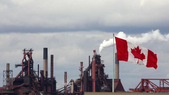 Vagas para brasileiros no Canadá podem pagar até R$ 16 mil