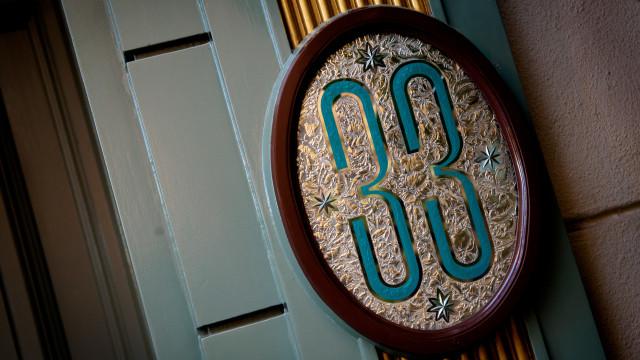 Veja como é o mais exclusivo e secreto clube da Disney