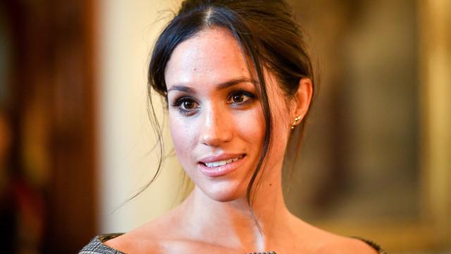 Meghan Markle faz 37! Confira todo o estilo da duquesa de Sussex