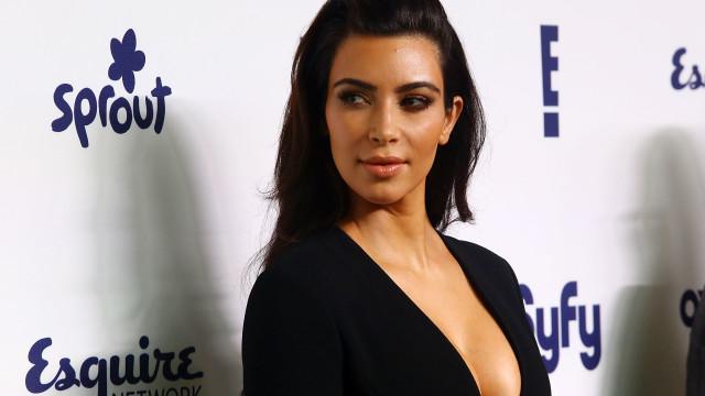 Saiba quais as celebridades mais 'perigosas' para pesquisar online