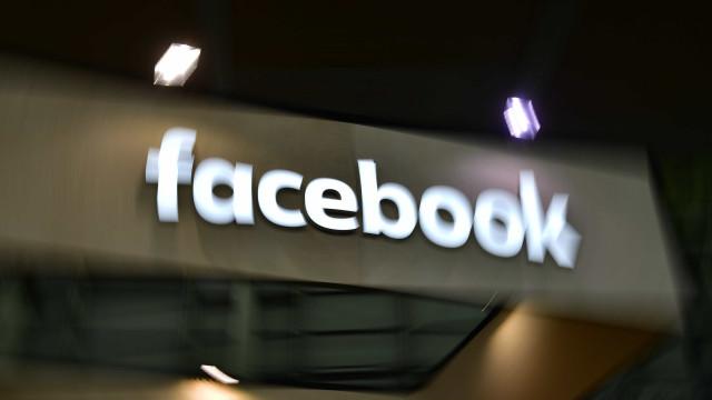 MP abre inquérito para apurar falha de segurança no Facebook