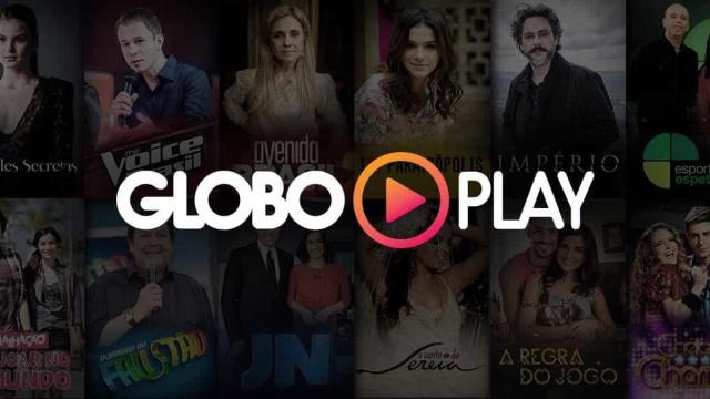 Globoplay revela mudanças para enfrentar Netflix