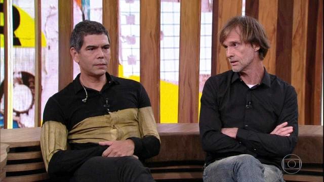 Ex-Legião terão de dividir lucro de turnê com filho de Renato Russo