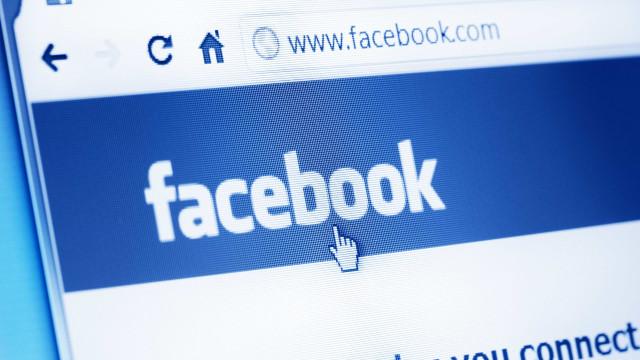 'Facebook é perigoso para os consumidores', diz parlamento britânico