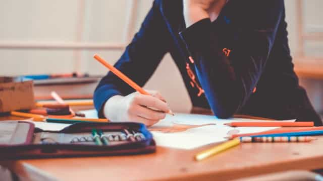 Entenda o que muda com a decisão do STF para a educação básica