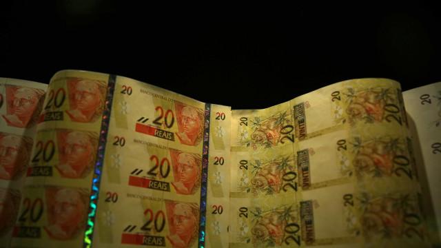 Mercado eleva estimativa de inflação e reduz projeção do PIB este ano