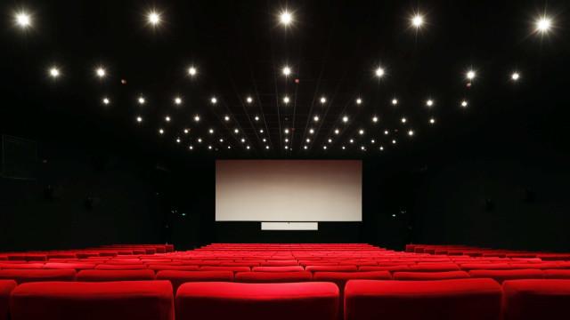 Filmes premiados em Veneza serão destaques na Mostra de SP