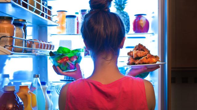 Saiba qual alimento é a causa número um de intoxicações alimentares