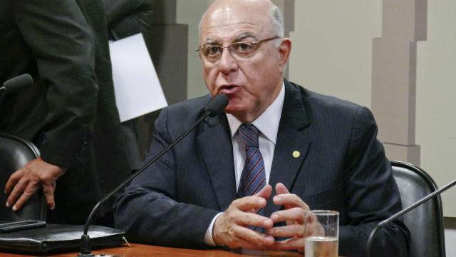 Relator da MP do Diesel negocia para prorrogar o subsídio até 2019