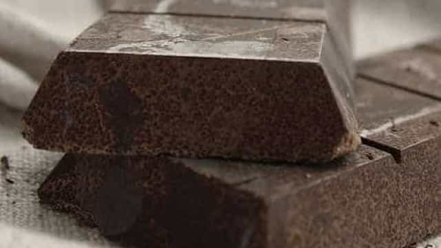 Itália terá o primeiro chocolate protegido da Europa