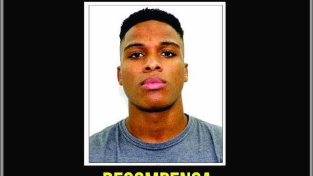 Jovem estupra criança de 4 anos, confessa crime e foge no Rio