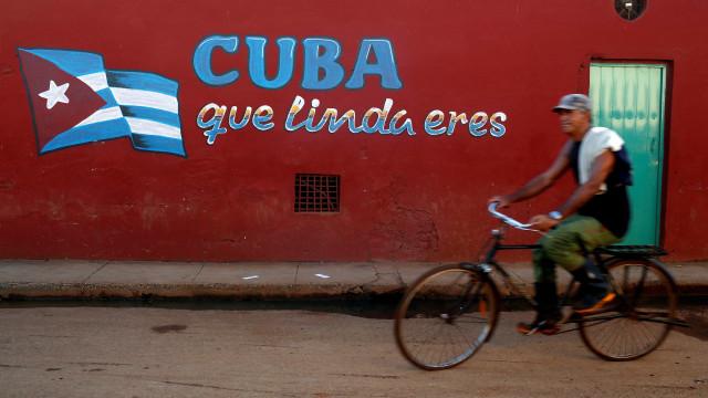 Cuba terá referendo em fevereiro de 2019 para nova Constituição