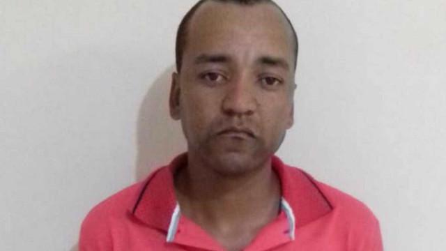 Homem é preso ao marcar encontro com menino de 12 anos na BA