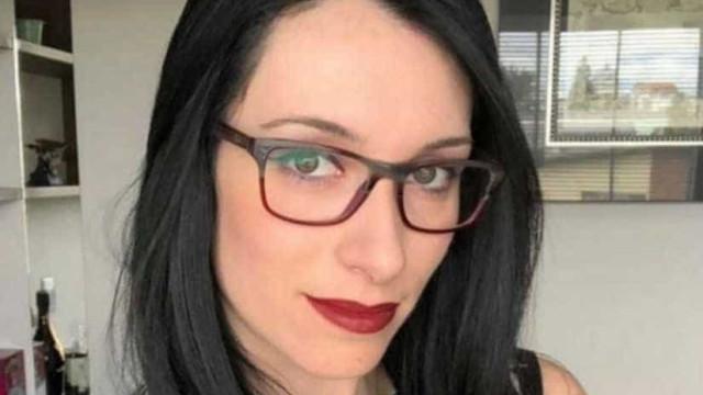 IML confirma morte de advogada por asfixia com sinais de crueldade