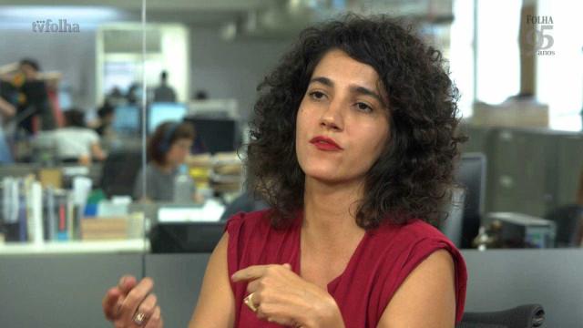 Festival em SP expõe vozes feministas em debates, shows e filmes