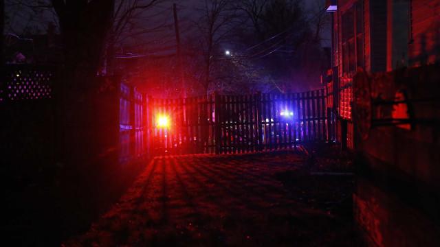 Casal é assassinado com 19 tiros em MG; homem segurava terço