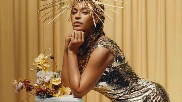 Fotógrafo negro assina capa mais importante da Vogue EUA pela 1ª vez