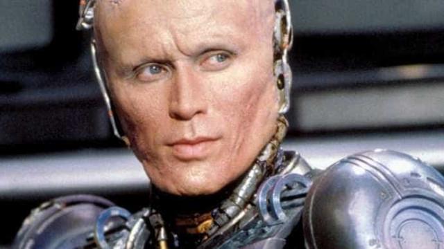 Diretor quer ator do primeiro 'Robocop' para nova sequência do filme