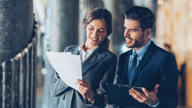 7 dicas para se tornar num empresário de sucesso