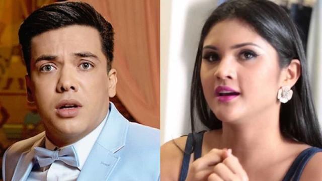 Sensitiva diz que Wesley Safadao e Mileide irão reatar casamento
