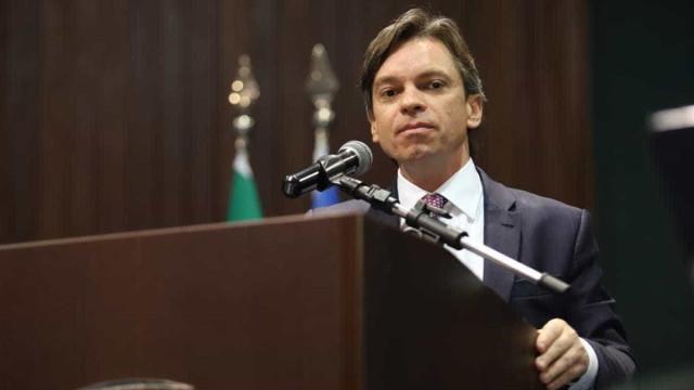 Lula questiona distribuição do registro de candidatura para Barroso