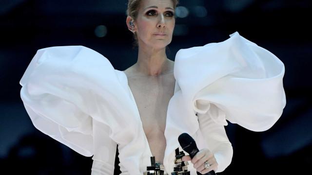 Diretor de 'Deadpool 2' explica como escolheu música de Celine Dion