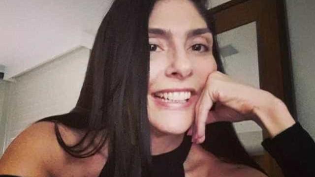 Ex-marido suspeito de matar corretora tem prisão temporária decretada