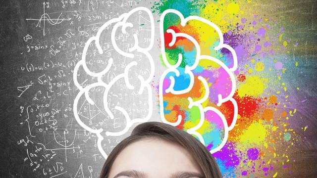 6 coisas absolutamente incríveis que o cérebro consegue fazer