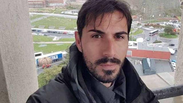 'Foi um pesadelo', diz goleiro que caiu da ponte de Gênova sem se ferir